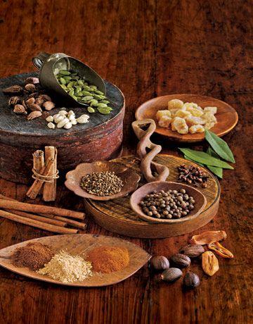 tratamiento de litiasis de acido urico aliviar dor gota joelho alimentos ricos en hierro acido folico y vitamina b12
